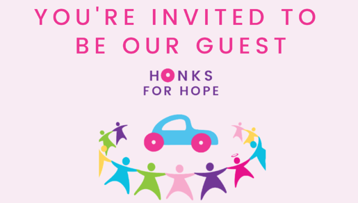 Honk for Hope Guest Invitation-3