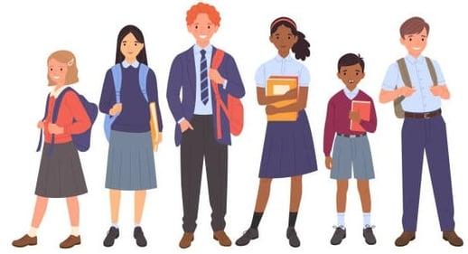 Ontario Education Announcement