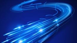 GTA High Speed Internet