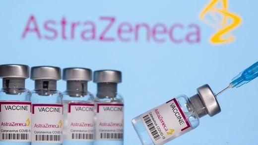 vaksin-astrazeneca-1_169